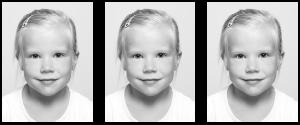 Passikuvat edullisesti Tampereella - myös viisumihakemuksiin - valokuvaamo PhotoStella